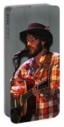 Ray Lamontagne-9039 Portable Battery Charger