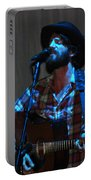 Ray Lamontagne-8903 Portable Battery Charger