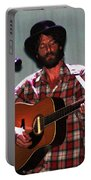 Ray Lamontagne-9040 Portable Battery Charger