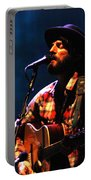 Ray Lamontagne-9053 Portable Battery Charger