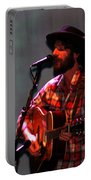 Ray Lamontagne-9124 Portable Battery Charger