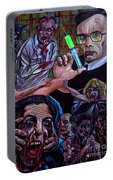 Reanimator Portable Battery Charger