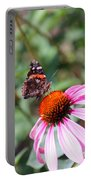 Red Admiral 1543 Portable Battery Charger