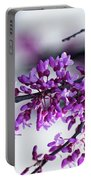 Red Bud Branch Portable Battery Charger