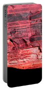 Red Cliff Portable Battery Charger