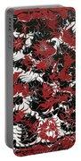 Red Devil U - Original Portable Battery Charger