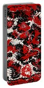 Red Devil U - V1vhkf100 Portable Battery Charger