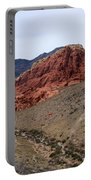 Red Rock Canyon 1 Portable Battery Charger