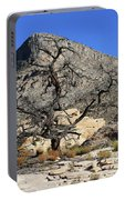 Red Rock Canyon Nv 1 Portable Battery Charger