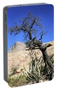 Red Rock Canyon Nv 10 Portable Battery Charger