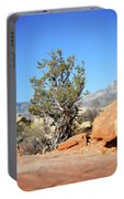 Red Rock Canyon Nv 3 Portable Battery Charger