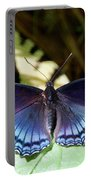 Red-spotted Purple 4257 Portable Battery Charger