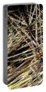 Reeds Reflected Portable Battery Charger