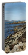 Reef Bay Boathouse Portable Battery Charger