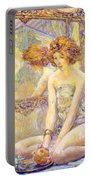 Reflections 1911 Portable Battery Charger
