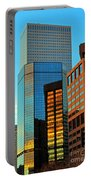 Reflections Of Denver Portable Battery Charger