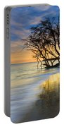 Reflections Of Paradise Portable Battery Charger