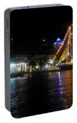 Reflections On Tampa Bay Portable Battery Charger