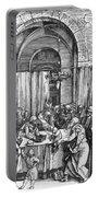 Refusal Of Joachim Offer 1503 Portable Battery Charger