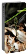 Regal Darner Portable Battery Charger