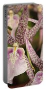 Regal Orchids Portable Battery Charger