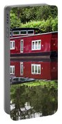 Regent Houseboats Portable Battery Charger
