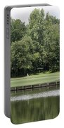 Renditions Golf - 13th Portable Battery Charger
