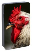 Renegade Rooster Portable Battery Charger