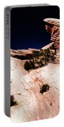 Resistant Boulder Valley Of Fire Portable Battery Charger