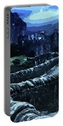 Return To The Dark Tower  Portable Battery Charger