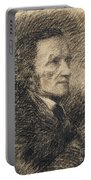 Richard Wagner  Portable Battery Charger