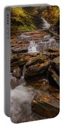 Ricketts Glen 2 Portable Battery Charger