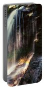 Ricketts Glen Falls 028 Portable Battery Charger