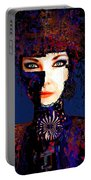 Rina Portable Battery Charger