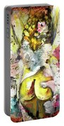 Ripon Erotic Madness 02 Portable Battery Charger