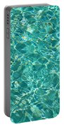 Ripples Portable Battery Charger