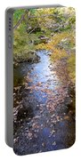 River 3 Portable Battery Charger