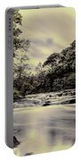 River Avon Portable Battery Charger