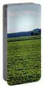 Riverbottom Farms Portable Battery Charger