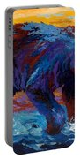 Rivers Edge II Portable Battery Charger
