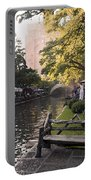 Riverwalk Iv Portable Battery Charger