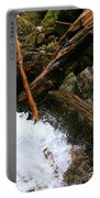 Riverwood Portable Battery Charger