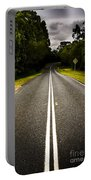 Road Portable Battery Charger