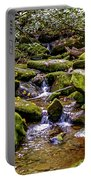 Roaring Fork 2 Portable Battery Charger
