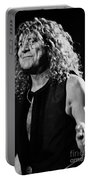 Robert Plant-0039 Portable Battery Charger