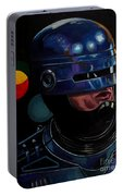Robocop2 Portable Battery Charger