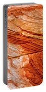 Rock Art 1756 Portable Battery Charger