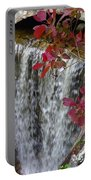 Rock City Falls Portable Battery Charger