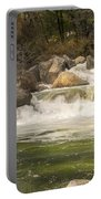 Rock Creek White Water Portable Battery Charger