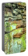 Rock Formation, Wv Portable Battery Charger